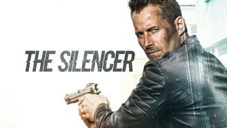 Silencer (2018) on Netflix in the USA